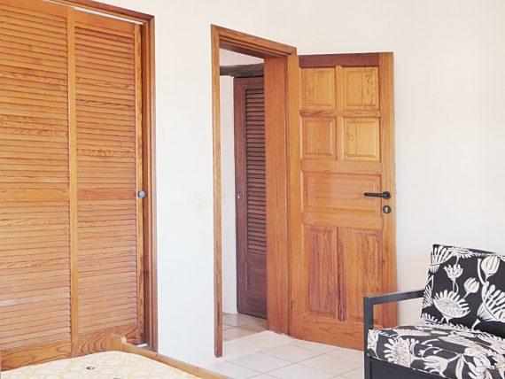 Finca Miramar - Casa